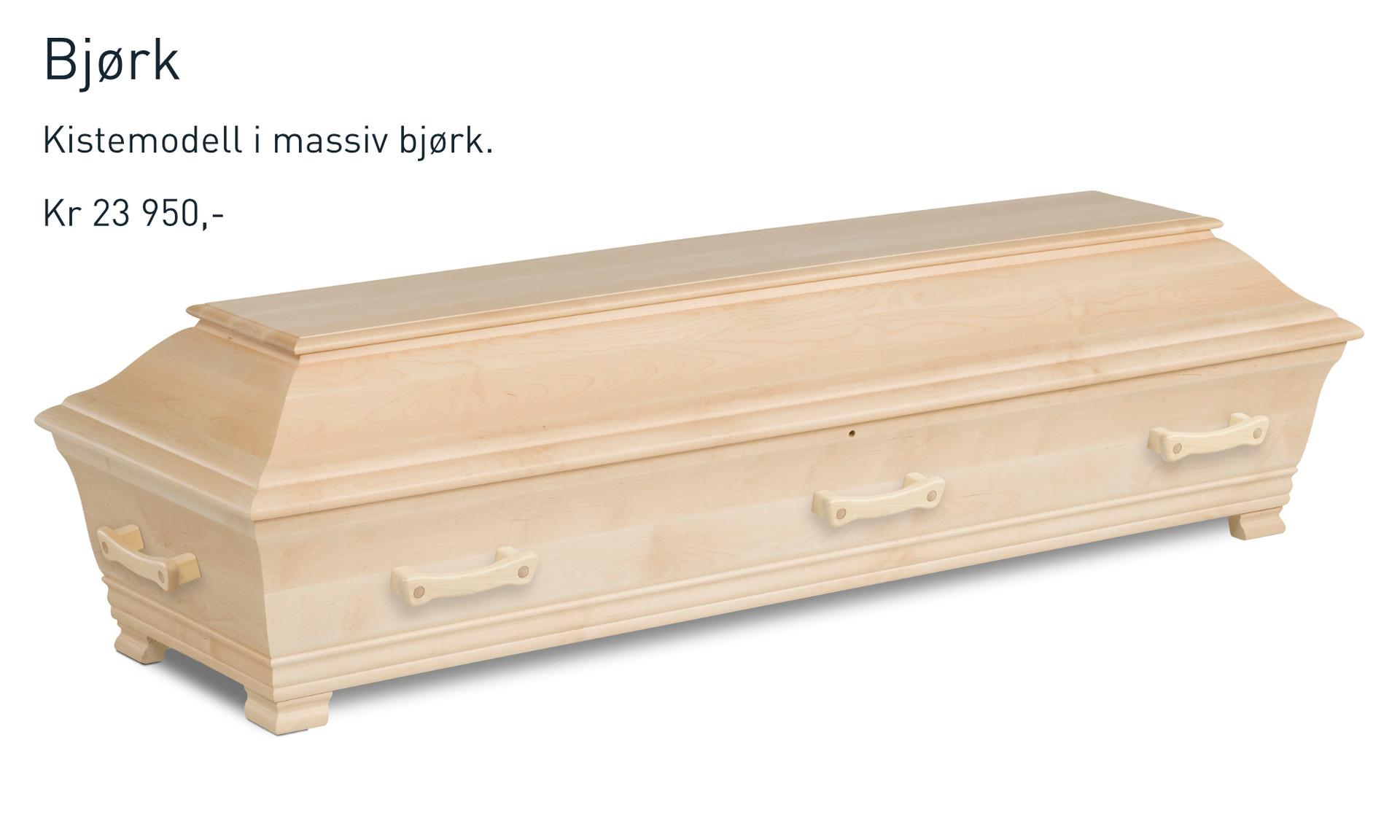 Bjørk.jpg
