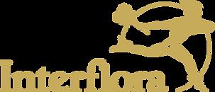 Interflora logo.png