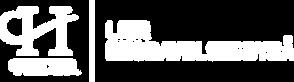 Heder_Lier_Begravelse_logo_2hvit.png