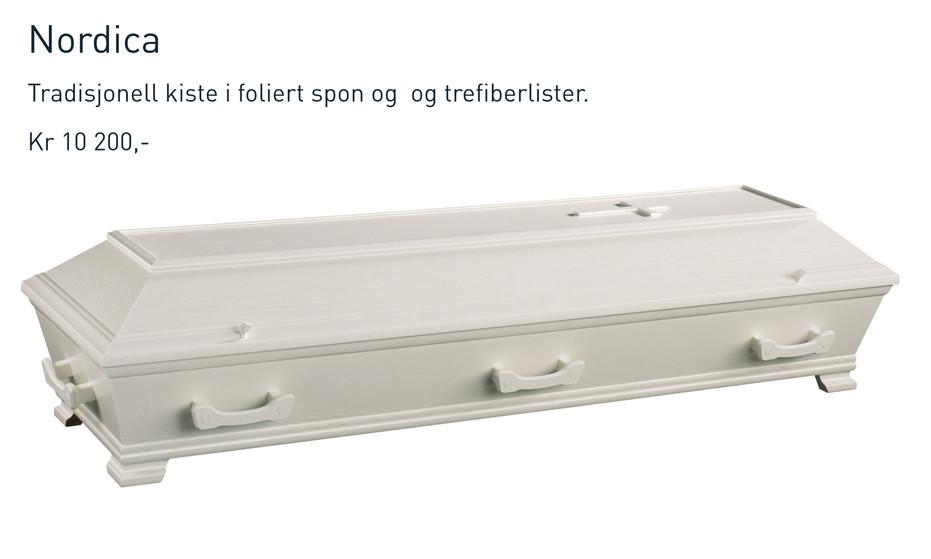 Nordica.jpg