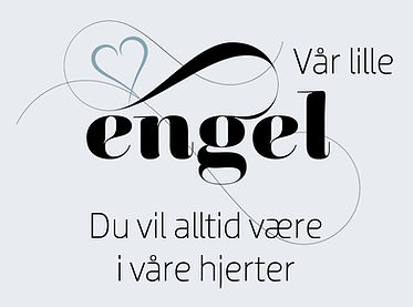 VÃ¥r_lille_engel.jpg