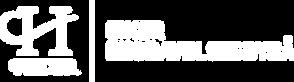 Eiker Begravelsesbyrå logo hvit.png
