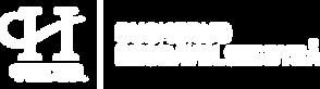 Heder_Buskerud_Begravelse_logo_2hvit.png