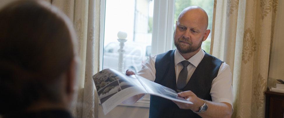 Planlegge begravelse i Drammen.jpg