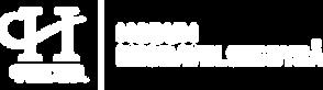 Modum Begravelsesbyrå logo