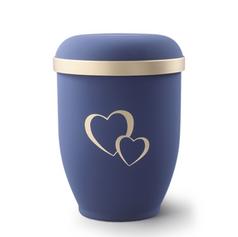 Blå urne med hjertemotiv.png