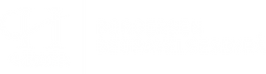 Borgersen Begravelsesbyrå logo.png