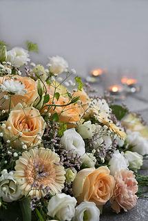 Bestille blomster til begravelse.jpg