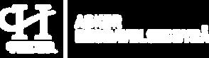 Asker Begravelsesbyra hvit logo.png