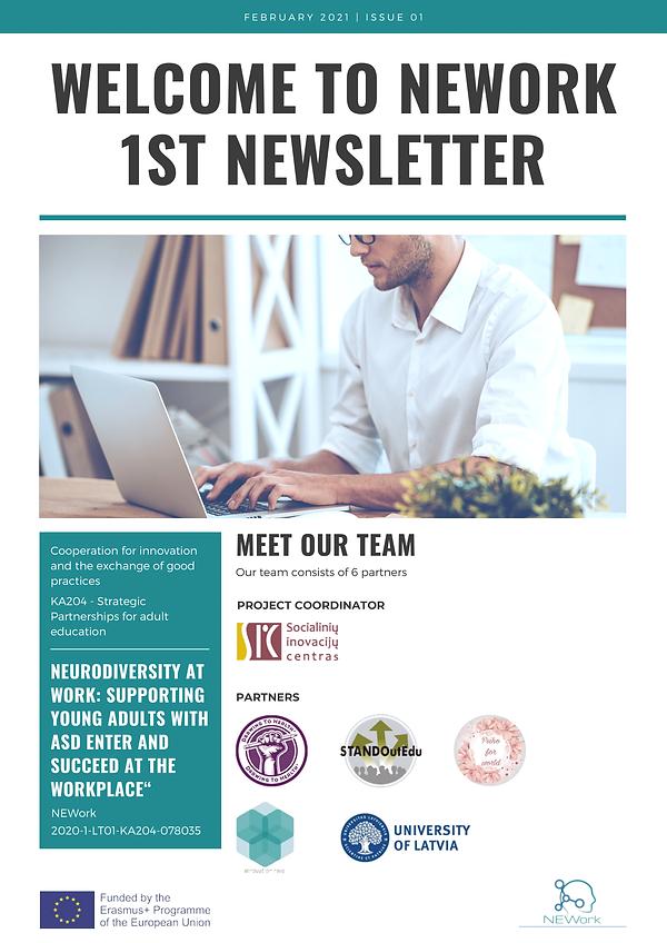 NEWork-Newsletter-01-1-1.png
