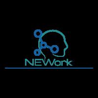 NEWork
