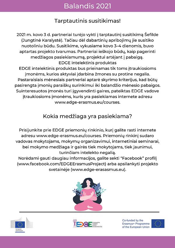 Balandis 2021 (3).png
