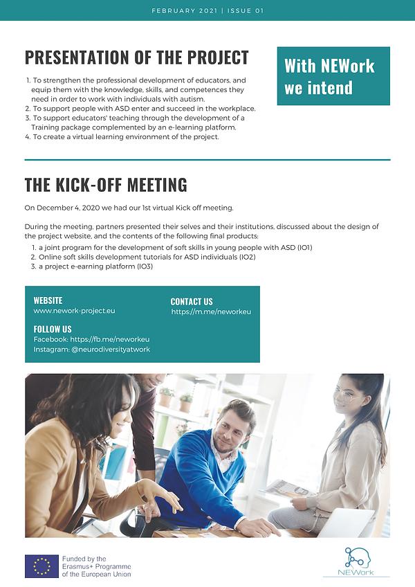 NEWork-Newsletter-01-1-2.png