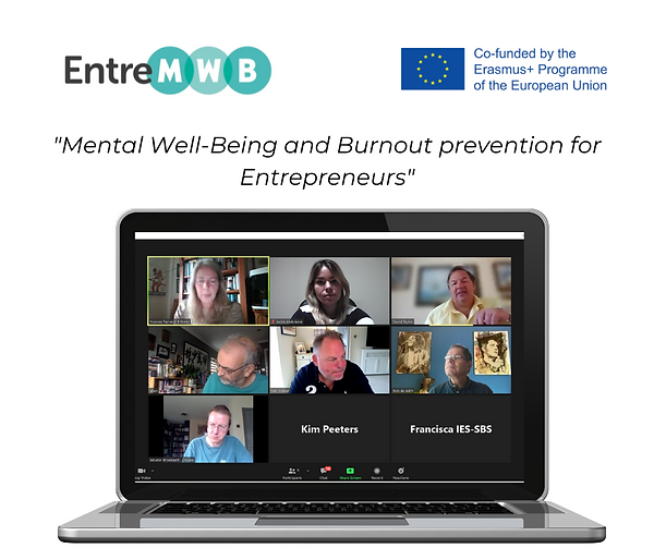 Mental Well-Being and Burnout prevention for Entrepreneurs.png