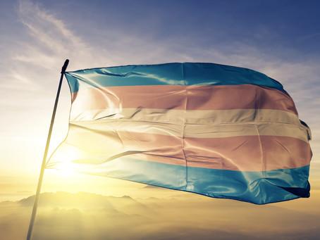 Transgender Estate Planning