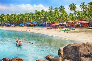 India-Goa-Palolem-beach-HD-picture-03.jp
