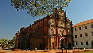 Basilica-of-Bom-Jesus.jpg