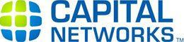 capital-networks-logo.jpg
