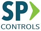 SP-Controls-new.png