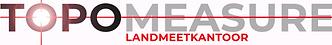 logo Topomeasure.PNG