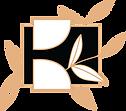 Main Logo_2x.png