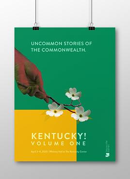 Kentucky_PosterMockup.png