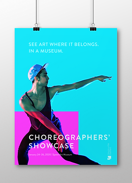 ChorShow_PosterMockup.png