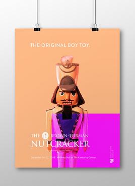 Nutcracker_PosterMockup.png