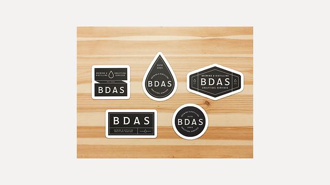 BDAS_Stickers.jpg