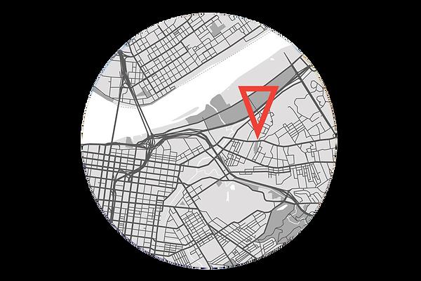 Trifecta_Map.png