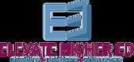 ElevateHigherEd.png