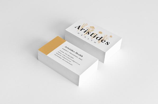 Aristides_BusinessCards2.png
