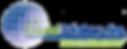 GSI logo_transparentbackground.png