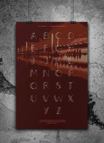Typeface_poster_mockup.jpg