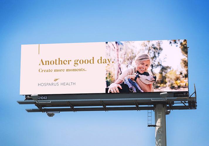 Billboard2A.png