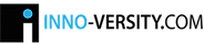 IV-Home_Logo.png