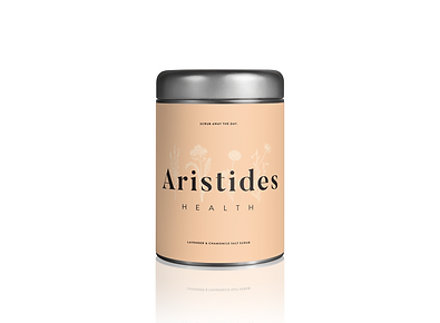 Aristides_Tinpackage1.png