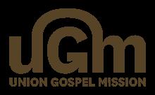UGM_logo_2017.webp