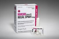 Narcan.jpg