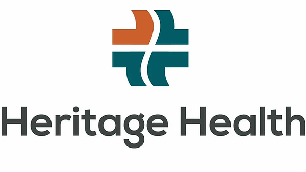 Hertiage Health.webp