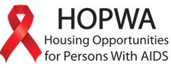 HOPWA-logo.png