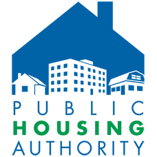 public_housing_authority (1).png