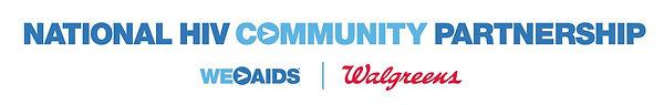national-hiv-community-partnership-8.jpe