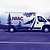 Mobile Testing Unit Bookings for Events