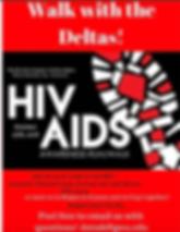 HIV WALK.png
