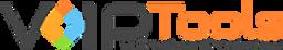 VoIPTool-Logo2.png