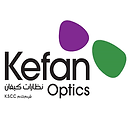 kefanoptics.png