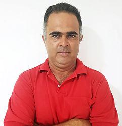 José Valcides
