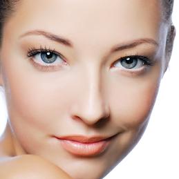 Beauty-Salon-Colac-Home2.png