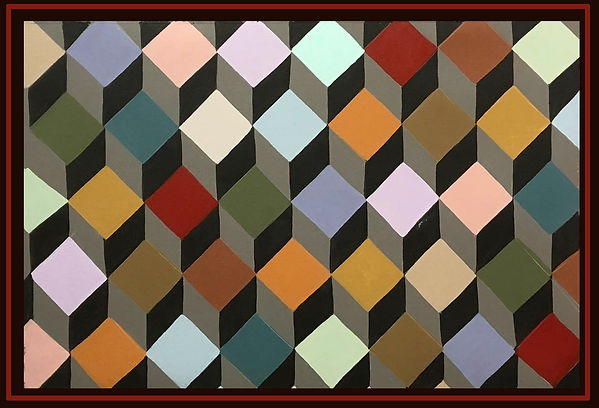 cubes_72.jpg